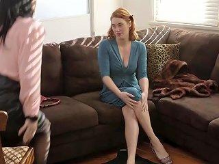 Real Lesbian Eats Carpet Upornia Com